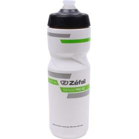 Zefal Sense Pro - Bidon - 800ml blanc